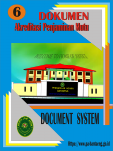 document system