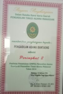 PIAGAM 2