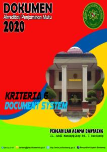 SAMPUL APM 20206