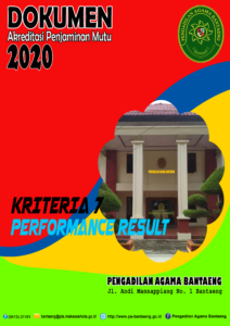 SAMPUL APM 20207