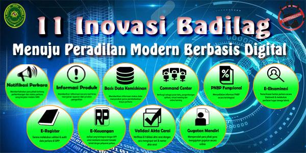 banner 11 inovasi